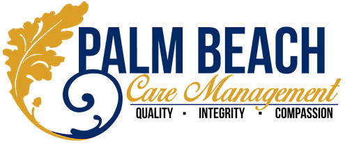 Palm Beach Care Management