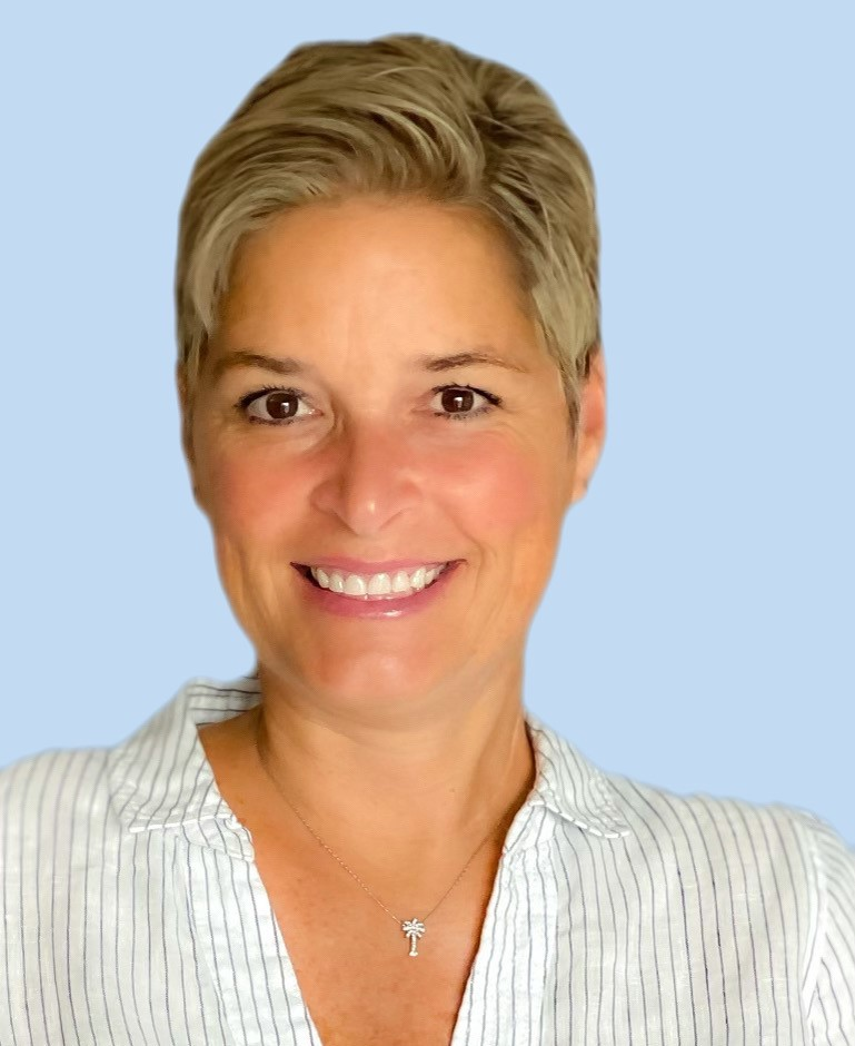 Michelle Talichet: RN and Professional Care Manager at Palm Beach Care Management