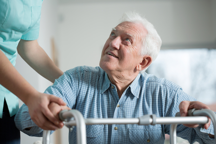 Care Managers: Essential in More Ways Than One!