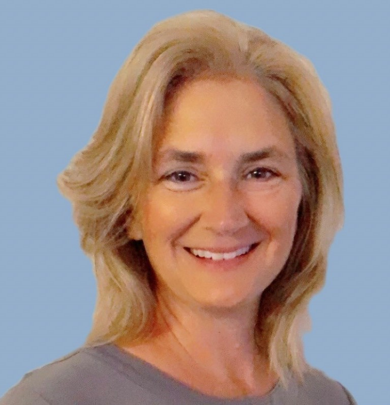 Kristen Guziczek: RN Professional Care Manager at Palm Beach Care Management