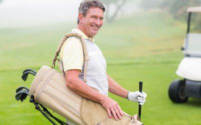Retirement isn't an Ending: It's a Beginning!