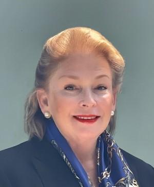 Terri Adams_Executive Assistant at Palm Beach Care Management