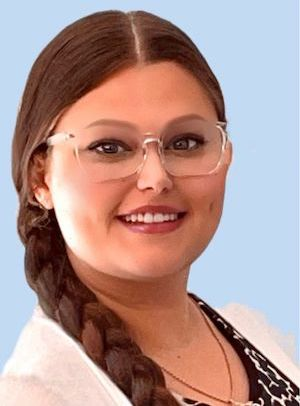 Zoe Ford: Professional Care Manager with Palm Beach Care Management